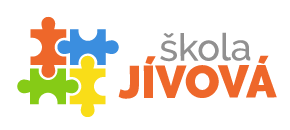 logo skolajivova